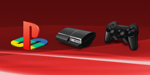 PS4 Emulators® Play Console Rom Games on Playstation 4 •
