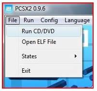 PS4 Emulator® PCSX2 Configuration
